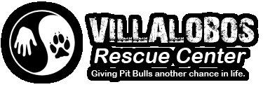 Saving Man & Man's Best Friend – Villalobos Rescue Center