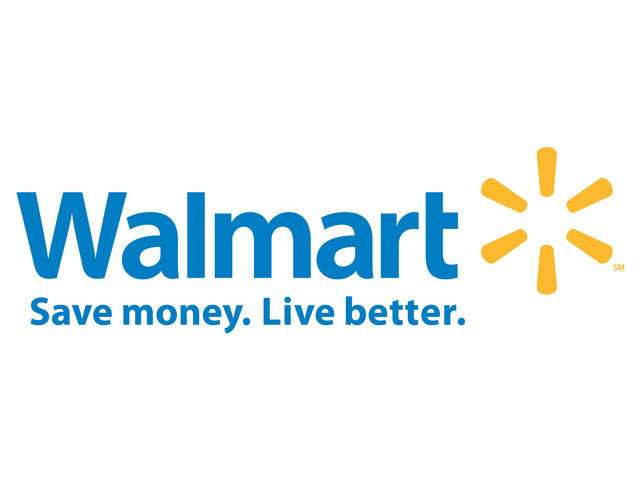 walmart and the elements of business Wang (2002) has endeavored to assign the business functions to the five elements by analogy: the research and development function as wood, the marketing function as fire, the operations and human resources functions as earth, the financial, accounting and purchasing functions as metal, and the innovation as well as information functions as water.